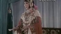京剧电影——红娘1981 宋长荣 陈玉华 陈云秋主演 京剧 第1张