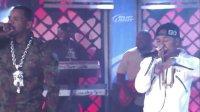 Celebration 美国 ABC电视台Jimmy Kimmel Live!现场版