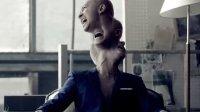 【720P首播】韩庚-小丑面具MV(超清HD首播完整版)