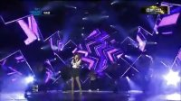 说唱歌手分手的办法 Part.2 M!Countdown现场版