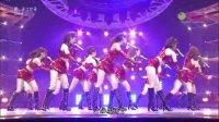 爱、チュセヨ Music Japan现场版