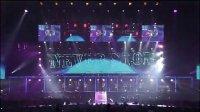 Checkmate 日本东京 4th Live Tour演唱会现场版
