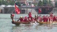 桂林市灌阳龙舟赛