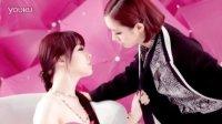 Girls Day--女总统Female President MV 预告TEASER