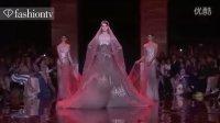 Elie Saab Haute Couture FW 2013