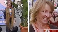 Old lady cutting off her very long braid-娱乐-高清完整正版视频在线观看-优酷