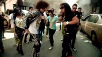 C'mon Party Rock Anthem