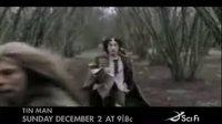 新绿野仙踪之铁皮人-魔法篇