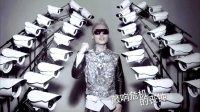 《富春山居图》主题曲电影版MV《天机》