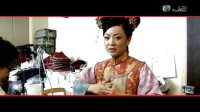 《金枝欲孽Ⅱ》花絮8