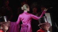 《叶甫盖尼·奥涅金》Eugene Onegin 2011年瓦伦西亚索菲亚王后艺术歌剧院版 中文字幕