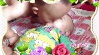 [成长季]萌宝的爱情:三十六计出击