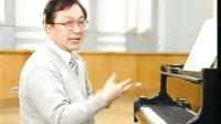 跨世纪新版 全国钢琴演奏(业余)考级 作品合集 第二级2