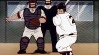 棒球英豪99