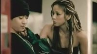 Anyclub.Music.Drama.Story.part2 - 李孝利(Lee.Hyori)