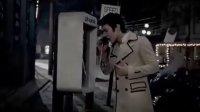 三辑后续曲It's You MV(电视版)—SJ