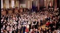 宋祖英维也纳金色大厅独唱音乐会