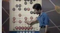 付光明主讲象棋_象棋-中国象棋教程视频