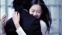 [韩Single1.040112]Hug
