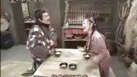 赤子乘龙3集(上)