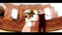 印度歌舞合集.狂蜂浪蝶7