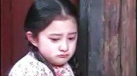 青青河边草01