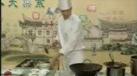【川菜】犀浦鲶鱼