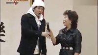090115.MBC.偶像军团,红了!她E07[认知度特辑]【韩语中字】