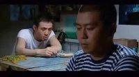 《旗舰》央视一套热播剧【全34集——03】主演:贾一平,高 明,王庆祥等