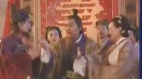 fengy256上传【天石传说之鱼美人01集】[经典古装神话剧]