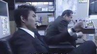 继续06-07.史上最恶炸弹客诅咒死亡的油画