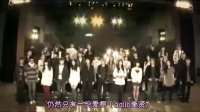 [MV][SMTown][Only Love][Kor Ver.]