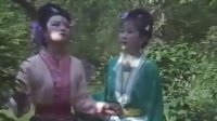 聊斋志异-01鹦鹉奇缘