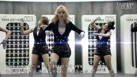 【OC】T-ara - Sexy Love 舞蹈版 [中文字幕] MV