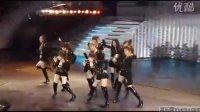 live_少女时代- Oh!
