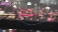 【少女时代】综艺 - 明星生活剧场.中字(二)