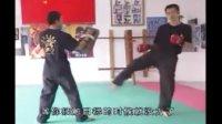 魏峰截拳道教程第一集