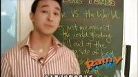动感英语2005-365