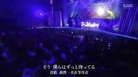 091231 第60回NHK紅白歌合戦 - 嵐live part