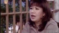 [五音字幕组][泰剧][爱你每一天][01][中文字幕]