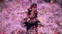 [杨晃]迪斯尼美少女Selena Gomez新单Love You Like A Love Song