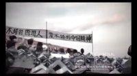 影视特效_三维动画_大型纪录片《从悲壮走向豪迈》_锐智盛扬