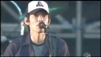 スピッツ - ROCK IN JAPAN FES. 2006