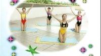 深视健身房-放松运动