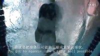 自由泳最佳教材(中英字幕)_执教:鲍曼、菲尔普斯和霍夫