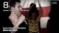 【猴姆独家】2012年第1期世界舞曲榜Top 40!Avicii新单两连冠!