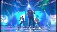 【猴姆独家】超震撼!大卤肉Jason Derulo澳洲激情连唱2首新单引全场粉丝疯狂尖叫!