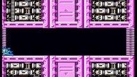 PS版『ロックマン6 史上最大の戦い!!』E缶禁止~ノーミスクリア