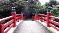 日本旅游,富山纪行~☆