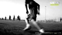 UEFA训练场:快速三角短传强化练习